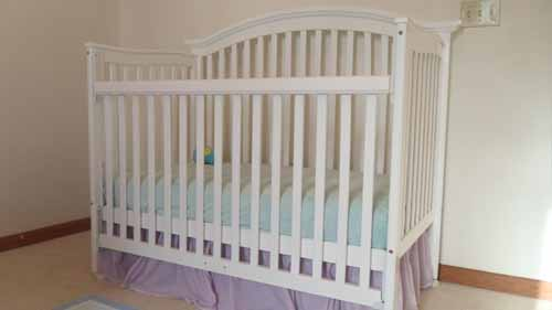 crib bedding europe creative ideas of baby cribs