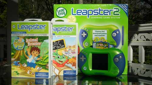 Get set for leapfrog at Argos. Same Day delivery 7 days a week £, or fast store collection.