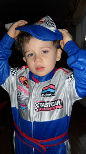 race car driver costume httpwwwkids toys parents